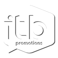 ITB PROMOTIONS